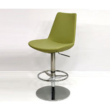 Contemporary Bar Stools And Counter Stools by Spacify Inc,