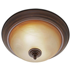 Traditional Ceiling Lighting by Carolina Rustica