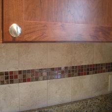 by West Side Lumber/ACE/Kitchen & Bath Design Center
