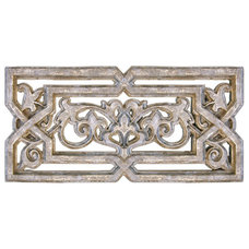 Mediterranean Home Decor by Factory Direct Wall Decor