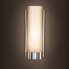 Powell Sconce | Powell | Restoration Hardware
