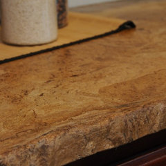 kitchen countertops by The Lifestylist&reg; Brands