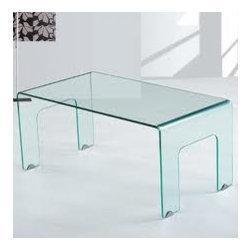 testing table - JKJ