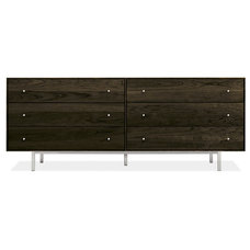 Modern Dressers Chests And Bedroom Armoires by Room & Board