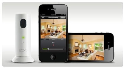 home electronics by steminnovation.com
