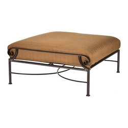 Traditional Outdoor Stools Amp Benches Find Patio And