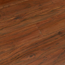 Balboa Flooring Carpet Tile Hardwood Laminate Stone Carpet Tile Wood
