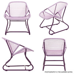 all-4-1960s-chair-angles.jpg