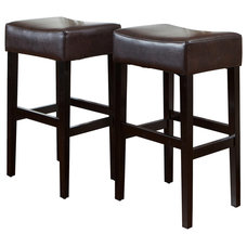 Traditional Bar Stools And Counter Stools by Great Deal Furniture