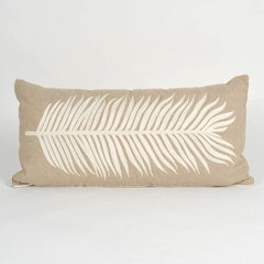 pillows by sachinandbabi.com