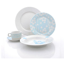 Modern Dinnerware by Design Public