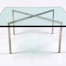 Modern Coffee Tables by Modern Classics Furniture
