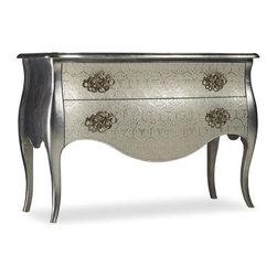 Hooker Furniture - Hooker Furniture Chest Drawers, Solid - Product Details