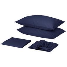 Modern Sheets by IKEA