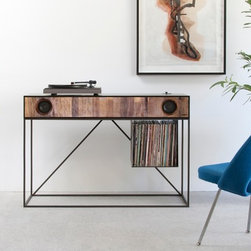 Record Player Furniture: Find Quality Home Furniture Online