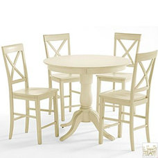 Dining Tables by JCPenney