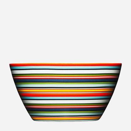 Modern Bowls by Iittala