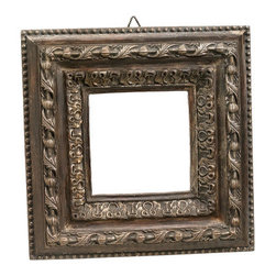 Silk Plants Direct - Silk Plants Direct Picture Frame (Pack of 4) - Pack of 4. Silk Plants Direct specializes in manufacturing, design and supply of the most life-like, premium quality artificial plants, trees, flowers, arrangements, topiaries and containers for home, office and commercial use. Our Picture Frame includes the following: