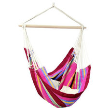 Modern Hammocks And Swing Chairs by Made in the Shade Hammocks