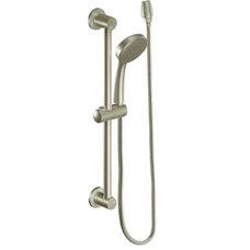 Modern Showers by PlumbersStock