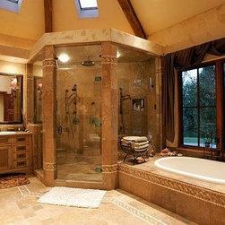 shower door - 10