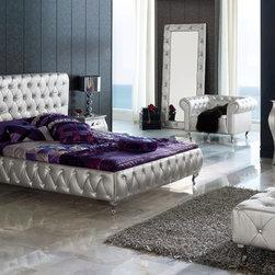 Modern Furniture - Made in Spain