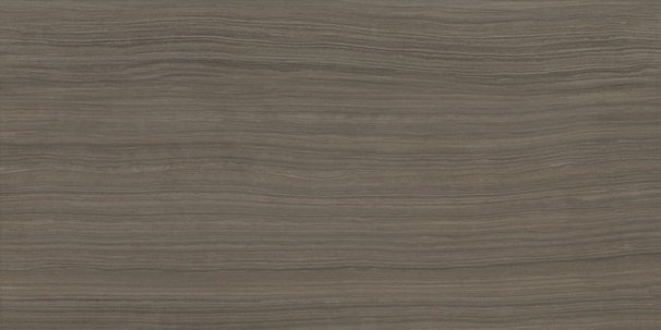 Contemporary Wall And Floor Tile by Tileshop