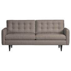 Modern Love Seats by Thrive Home Furnishings