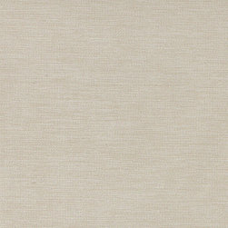Ivory Luxurious Microfiber Velvet Upholstery Fabric By The Yard - This luxurious velvet upholstery fabric is the real deal. This velvet can be used for all indoor upholstery needs, and will look incredible on any piece of furniture. It is also sure to last!