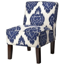 Contemporary Living Room Chairs by Target