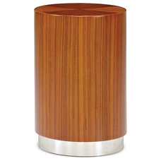 Contemporary Side Tables And Accent Tables by Mitchell Gold + Bob Williams