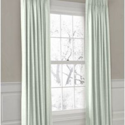 seafoam green bedroom curtains find drapes and curtain