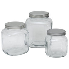 Traditional Food Containers And Storage by Walmart