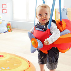 Baby Swings And Bouncers by HABA USA
