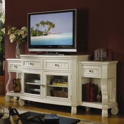 Living Products Find Sofas Sectionals Tv Stands And