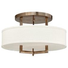 Contemporary Ceiling Lighting by Carolina Rustica