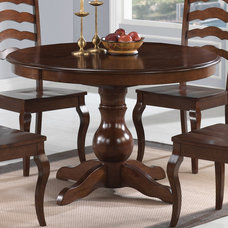 Traditional Dining Tables by Modern Furniture Warehouse
