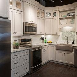 Houzz.com: Online Shopping for Furniture, Decor and Home ...