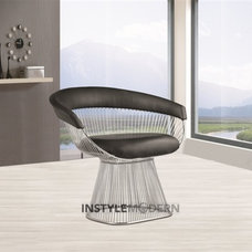 Modern Dining Chairs by Instyle Modern
