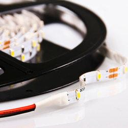 NFLS-SS-x300 series LED Super Slim Flexible Light Strip ...