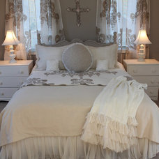 Bedding by Couture Dreams