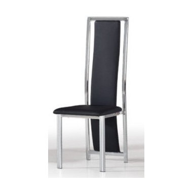 Catania Modern Dining Chair