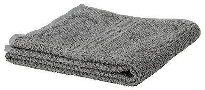 Modern Towels by IKEA