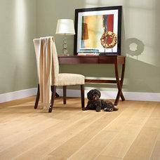 Hardwood Flooring by Vintage Hardwood Flooring