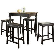 Contemporary Dining Sets by Shop Chimney