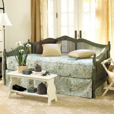 Traditional Daybeds by Ballard Designs