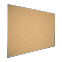 Best-Rite - Best-Rite 24W x 18H in. Natural Cork Tackboard Multicolor - 303AA - Shop for Bulletin Boards from Hayneedle.com! About MooreCo Inc.Based in Temple Texas MooreCo Inc. leads in providing visual communication products technology support equipment and office furniture. Using cutting-edge equipment well-trained employees and phenomenal shipping practices MooreCo has become known for its high quality and reliability. The company is continuing to innovate focusing increasingly on sustainably designed and created products.