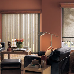 Bali Roller Shades: Manhattan Light Filtering and Linen Roller Shades - Choose Bali Manhattan Light Filtering Roller Shades for window coverings that are easy to operate, affordable and available in all the newest colors and fabrics. A range of colors and fabrics make it easy to coordinate Roller Shades with Roman and Pleated Shades, Vertical Blinds, Sliding Panels and more.