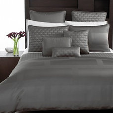 Bedding by Macy's