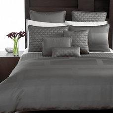 Bedding by Macy's